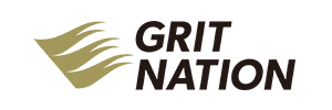 GRIT NATION