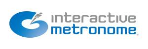 【公式】インタラクティブ・メトロノーム(IM)|株式会社 IMジャパン