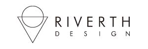 柏原市のホームページ制作事務所「RiVERTH design」