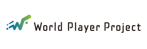 World Player Project