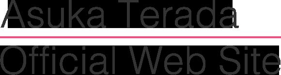 Asuka Terada Official Web Site